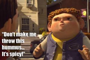 funny disney movie quotes tumblr