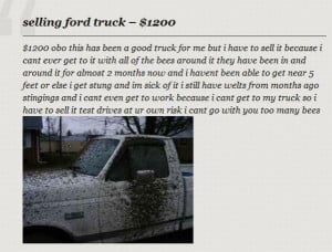 Ford_Truck_For_Sale_funny_picture