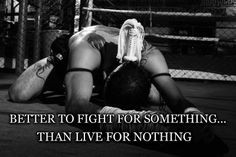... muay thai motivation more kickboxing motivation muaythaimarti art