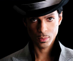 prince information prince rogers nelson has released more than 20 ...