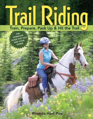 Trail Riding Quotes
