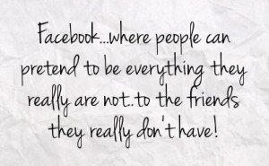 Bored Hell Zzzzz Funny Facebook Status Sayings