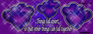 Cute Love Quotes And Sayings...
