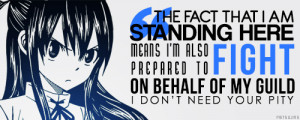 Wendy Marvell - fairy-tail Photo