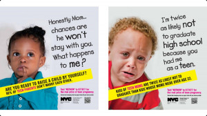 031313-health-new-york-anti-teen-pregnancy-campaign-ads.jpg