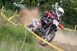 Go Back > Gallery For > Motocross Quotes From Famous Riders