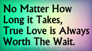 true love inspirational sayings inspirational quotes about true love