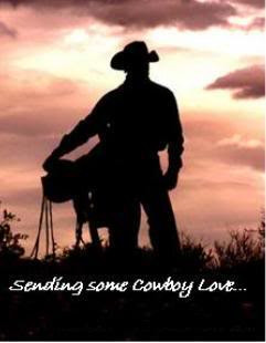Cowboy Love Pictures, Images and Photos
