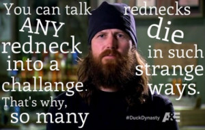 Funny Duck Hunting Quotes Duck dynasty quotes - cute &