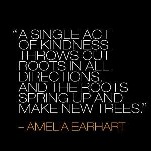 quote #inspiration #urbanzen