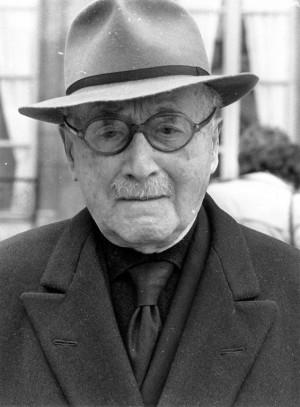 Jean Monnet Pictures