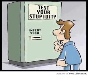 , cartoons, demotivational, derp, derpina, funny jokes, humor, jokes ...