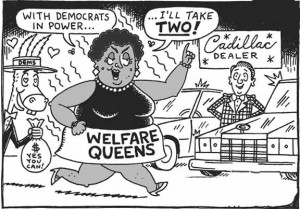 by blacklikemoi / January 23, 2012 Black News , Politics 7 Comments