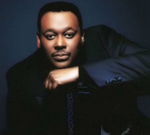 Luther Vandross Yahoo Image