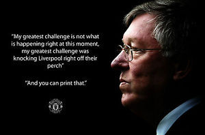 Sir-Alex-Ferguson-LARGE-Canvas-30-X-20-Manchester-United-Quote-Framed ...