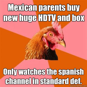 Funny Mexican Jokes Spanish 6 Funny Mexican Jokes Spanish 7 Funny Jpg