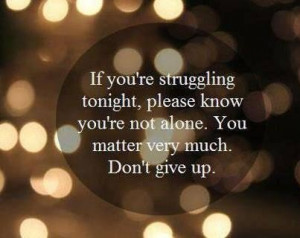 Quotes For Loved Ones Who Passed Away Quotes about loved ones who