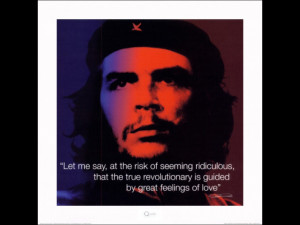 File Name : che-guevara-quotes-i17.jpg Resolution : 1024 x 768 pixel ...