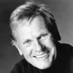 Tab Hunter Profile Info