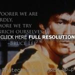 bruce lee, quotes, sayings, wisdom, spiritual spiritual, quotes ...