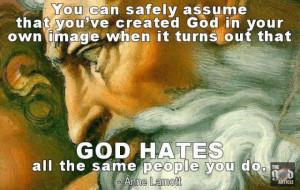 atheist quotes 915