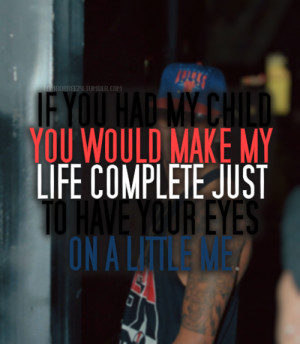 Chris Brown #singer #rapper #Chris Brown quote #Next to You #F.A.M.E.