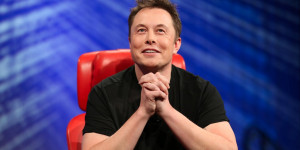 13 crazy and brilliant Elon Musk quotes - Business Insider