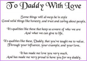 quotes for father happy birthday to deceased father dead father quotes ...