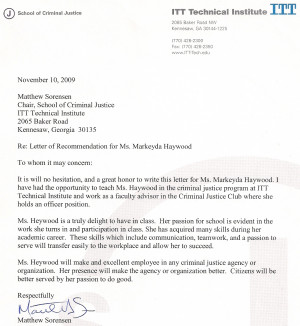 Markeyda-Haywood-letter-of-Recommendation-Sorensen.jpg