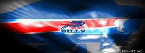 Buffalo Bills Football Nfl 1 Facebook Cover