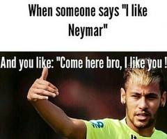 quotes from neymar in english quotesgram