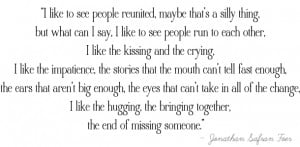 quotes about missing someone who passed away