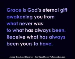 010-God-inspirational-quote-yhctr-book-1-e1365080085687.jpg