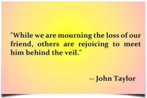 sympathy quotes 10