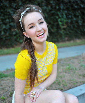 ... 2013 photo by marc cartwright names kaitlyn dever kaitlyn dever