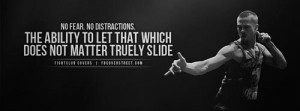 best-fight-club-quotes-no-fear-no-distractions