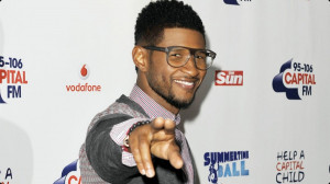 Usher Quotes About Love Usher love quotes - viewing