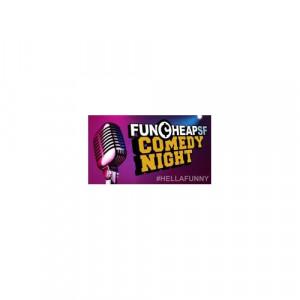 Hella Funny Purple Onion Columbus Ave