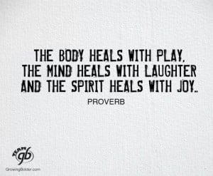 Physical, Mental, Spiritual health...Proverbs, Inspiration, Quotes ...