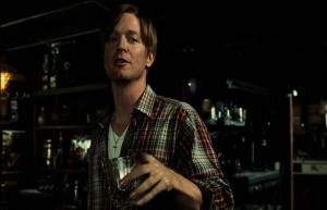 Eric Stoltz Quotes and Sound Clips