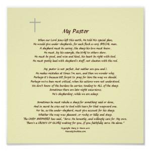 poema para los pastores adorno cruzado debil bonito regalo para el ...