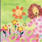 Get Well cards (with Bible verses)