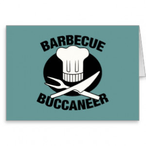 Funny Bbq Sayings Gifts