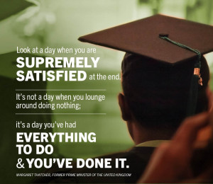motivational quotes for college students Humor For Funny Studying ...