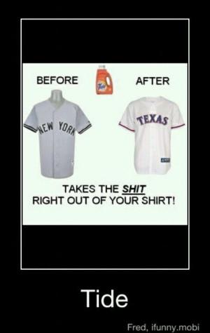 texan quotes | Yea Texas | Quotes/Funny