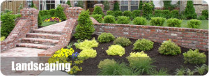 Landscaping Quotes UK