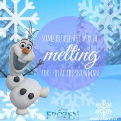 SALE Olaf Stuffed Toy, Disney Frozen Olaf Plush Toy, Olaf Snowman ...