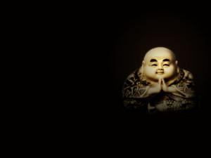 Buddha Buddhist Quote Wallpaper