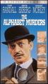 Frank Tashlin The Alphabet Murders