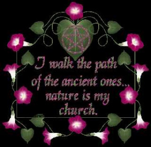 wiccan pagen comments and graphics wiccan pagen comments and graphics ...